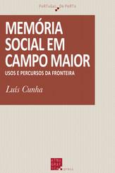 Memória Social em Campo Maior