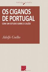 Os ciganos de Portugal