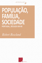 População, Família, Sociedade