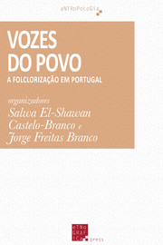 Capítulo 1. A ciência do povo e as origens do estado cultural