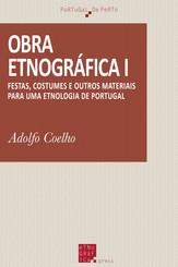 Obra etnográfica (I)