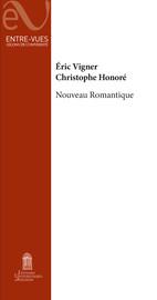 Entretien Christophe Honoré