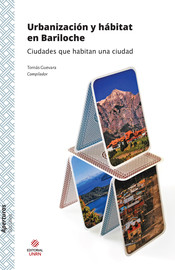 Urbanización y hábitat en Bariloche