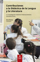 Capítulo 6. La enseñanza de la oralidad y de los géneros orales en el nivel secundario según los documentos oficiales
