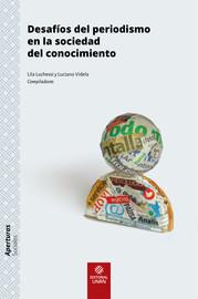DocuMedia: documentales multimedia interactivos en la periferia. El caso de Calles Perdidas