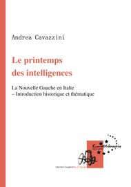 Le printemps des intelligences