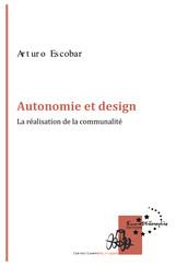 Autonomie et design