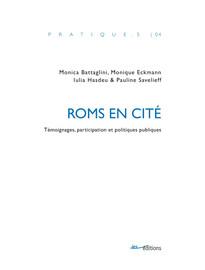 Roms en cité