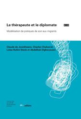 Le thérapeute et le diplomate