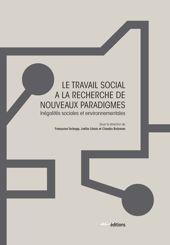 Le Travail social à la recherche de nouveaux paradigmes