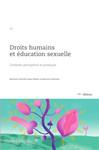 Droits humains et éducation sexuelle