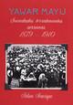 II. Las movilizaciones antiterratenientes de la postguerra en la Sierra Central (1884 - 1902)