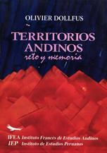 Les Andes centrales du Pérou et leurs piémonts (entre Lima et le Péréné)