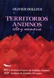 Capitulo 11. Inseguridad, disturbios y violencia en los Andes