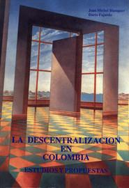 Capítulo uno. La obra legislativa y reglamentaria