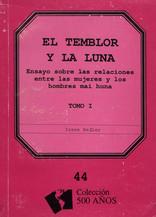 El temblor y la luna. Tomo II