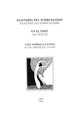 Surrealismo, homosexualidad y poesia El caso de César Moro1