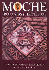 """Apéndice 3. Catálogo del material recuperado en """"la mina"""""""