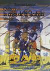 Quito y la crisis de la alcabala (1580-1600)