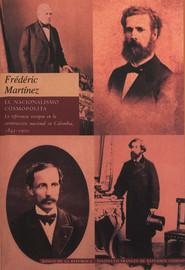 Capítulo 7. En busca del Estado liberal (1867-1880)