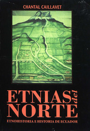 Introducción: las sociedades autóctonas del Norte andino