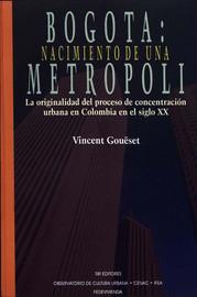 Capítulo 8 Mutaciones y concentración de la industria colombiana
