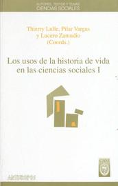 Paradigmas cuantitativos (sociología estándar) y paradigma cualitativo (sociología interpretativa) ¿un continuo o una polarización?