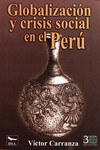 Globalización y crisis social en el Perú