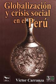 I. La crisis social