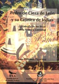 Capítulo 2. Edición y Recepción de la Crónica