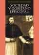 Gobierno y administración episcopales: las visitas del obispo Mollinedo (1674-1694)