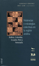 Liderazgo femenino, ciudadanía y violencia en el Perú de los noventa1