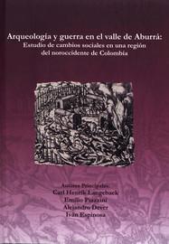 IV. Implicaciones arqueológicas de la propuesta de Carneiro para las montañas del Occidente de Colombia