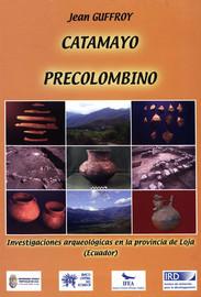 Catamayo precolombino