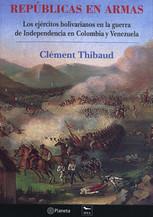 Les empires atlantiques des Lumières au libéralisme (1763-1865)