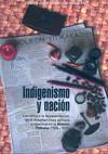 Indigenismo y nación