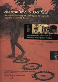 ¿Retratos de chamanes o de ancestros míticos?