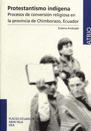 Anexo 2: Mitos y leyendas del sur de la provincia de Chimborazo