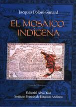 Au miroir de l'anthropologie historique