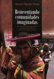 Capítulo 5. Bolivia: los múltiples significados de la wiphala
