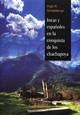 Incas y españoles en la conquista de los chachapoya