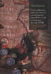 Cartas edificantes sobre el comercio y la navegación entre Perú y Chile a comienzos del siglo XVIII