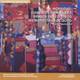 2. Estructura, organización y funcionamiento del sistema de transporte