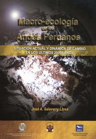 Macro-ecología de los Andes peruanos