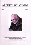 Arqueología y vida: Duccio Bonavia