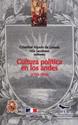 La negación de la cuestión racial en la Colombia caribeña en los albores de la construcción nacional (1810-1828)