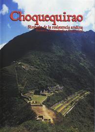Entre dos Ríos: Apurímac y Urubamba