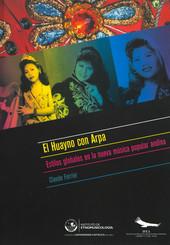 El Huayno con Arpa