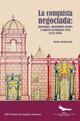 Capítulo 3. Una época de transición: las guarangas y los corregimientos (1548-1570)