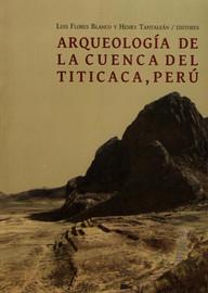 4. El surgimiento de la complejidad social en la cuenca norte del Titicaca1